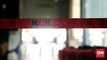 Minta Dikawal KPK, Gubernur Maluku Utara Cegah Rasuah APBD