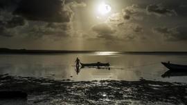 Mengenal Empat Destinasi Wisata Andalan Konawe Selatan