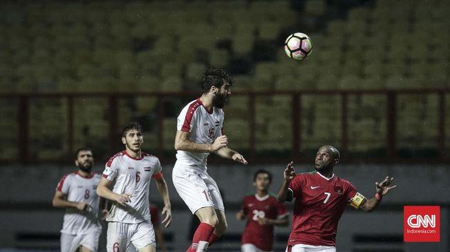 Timnas Indonesia vs Islandia Diprediksi Main Cepat