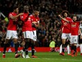 Mourinho Soal Kemenangan MU: Kami Bisa Tidur Nyenyak
