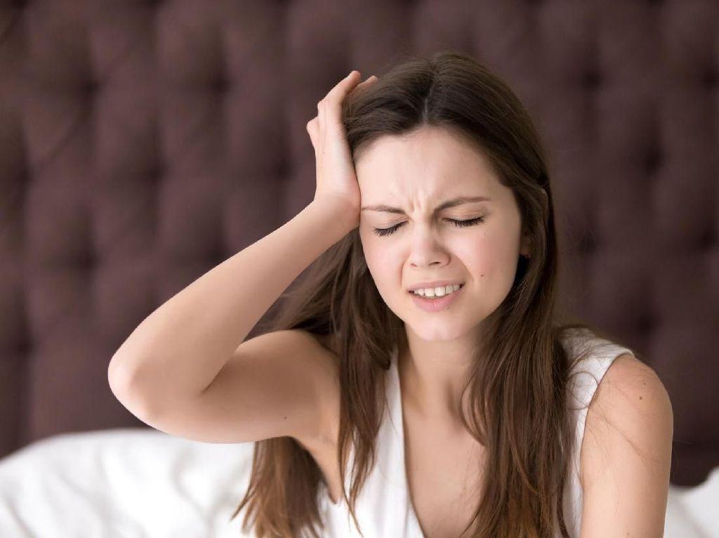 Penting, Ini Kebiasaan Saat Tidur yang Bikin Kamu Lelah di Pagi Hari