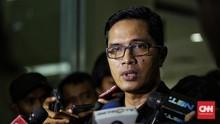 Ada Data Tak Padu soal Bansos Papua, KPK Minta Basis Dibenahi