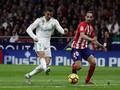 Ronaldo Kalah Lari dari Juanfran, Karier Diklaim Tamat