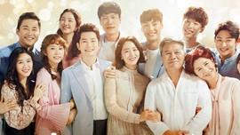 'My Golden Life' Catat Rating Drama Korea Tertinggi Tahun Ini
