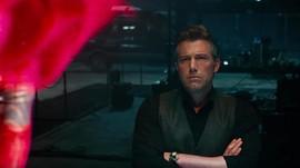 'Justice League' Gagal Raih Prediksi Box Office