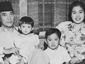 Arsip Kepresidenan RI Era Sukarno akan Didaftar ke UNESCO
