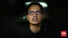 KPK Sebut Koruptor Bisa Dibui di Lapas 'Maximum Security'