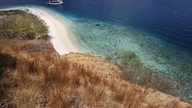 Wisata Maritim di Alor Bertumpu pada Festival Bahari
