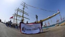 Kemenpar Gaungkan Sail Sabang di Aceh Night in Bali