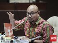 KPU Umumkan Caleg Mantan Koruptor Tambahan, Total 81 Orang