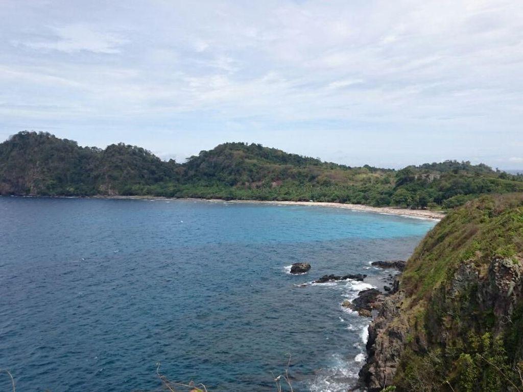 Ulang Tahun DKI Jakarta, Ayo Wisata Island Hopping