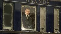 Sekuel 'Murder on the Orient Express' Sudah Disiapkan