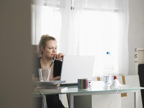 Ragu Ambil Keputusan Bekerja di Perusahaan yang Disebut Kurang Bagus