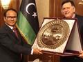 Dubes RI: Indonesia Siap Kirim Perawat ke Libya