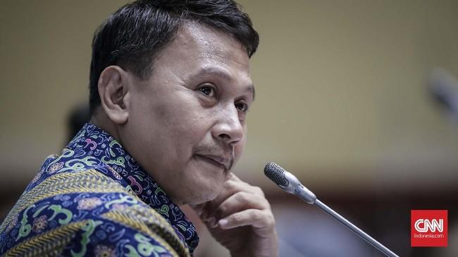 Politikus PKS: Prabowo Jujur Tak Punya Uang