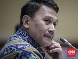Sandiaga Sebut Mardani Ali Sera Cocok Jadi Menteri Prabowo