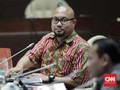 KPU Siap Hadapi Ancaman Taufik dan Eks Koruptor yang Nyaleg