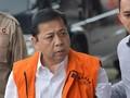 Politikus PPP Desak Golkar Copot Setnov dari Ketua DPR