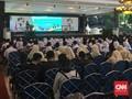 Kemenpora Resmikan Politeknik Olahraga Pertama di Indonesia