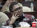 Bawaslu: Ada Potensi Pelanggaran Kampanye Jokowi dan Prabowo