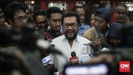 Badan Koordinasi untuk Papua di Parlemen, Semangat Kolektif