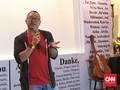 Tanggalkan Jabatan CEO, Bos Indosat Pilih Danai Startup
