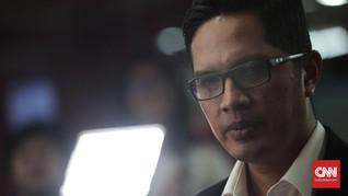 KPK Ingatkan Korporasi Prinsip-Prinsip Antikorupsi