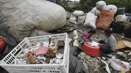 INDEF Kritik Data Pemerintah Soal Angka Kemiskinan