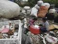 Pemerintah Ubah Penyaluran PKH Demi Kejar Target Kemiskinan