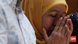 Maju Pilgub jatim, Khofifah Segera Kirim Surat ke Jokowi