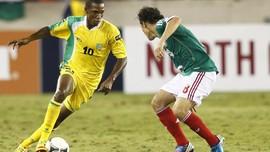 Lawan Timnas Indonesia, Guyana Bawa 19 Pemain