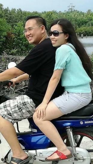 Viral, Istri Baik Hati yang Kasih Suami Uang Rp 3,2 Juta untuk Rawat Motor