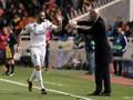 Zidane: Real Madrid Selalu Percaya pada Ronaldo dan Benzema