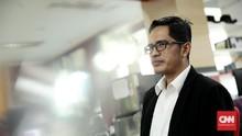 Kasus Meikarta, KPK Periksa Direktur Lippo Cikarang