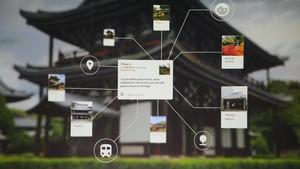 Google Lens Akhirnya Mendarat di Semua Ponsel Pixel