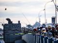 GenPI Siap Luncurkan Tiga Pasar Baru Lagi