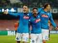 Serie A Lebih Sengit Dibandingkan Liga Inggris dan La Liga