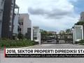 VIDEO: Sektor Properti Diprediksi Melempem Tahun Depan