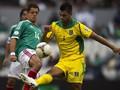 Timnas Indonesia vs Guyana, Tim Lawan Incar Sejarah Baru