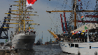 Menpar Arief Yahya Tinjau Persiapan Sail Sabang 2017