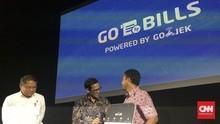 Dirjen Aptika Angkat Suara soal Suntikan Dana Google ke Gojek