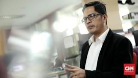 KPK Dalami Dugaan Keterlibatan Nurhayati Assegaf di e-KTP