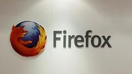Mozilla Putus Kontrak dengan Yahoo, Kembali Pinang Google
