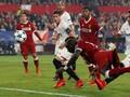 Liverpool Berpotensi Gagal ke 16 Besar Liga Champions