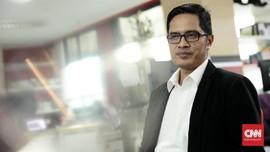 KPK Usut Aliran Dana ke Politikus PAN dari Dana Perimbangan