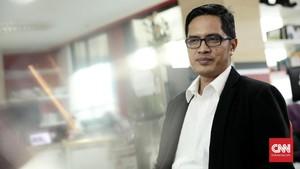 KPK Sita BMW Pejabat Bekasi Tersangka Suap Izin Meikarta