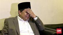 Fahri: Rokok Terkesan 'Dimuliakan' demi Tambal BPJS Kesehatan