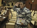 Kepala Daerah Cuti, Layanan Publik Dijamin Takkan Terganggu