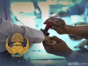 Lowongan CPNS 2019 Dibuka