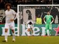 Hasil Lengkap Pertandingan Liga Champions Kamis Dinihari WIB
